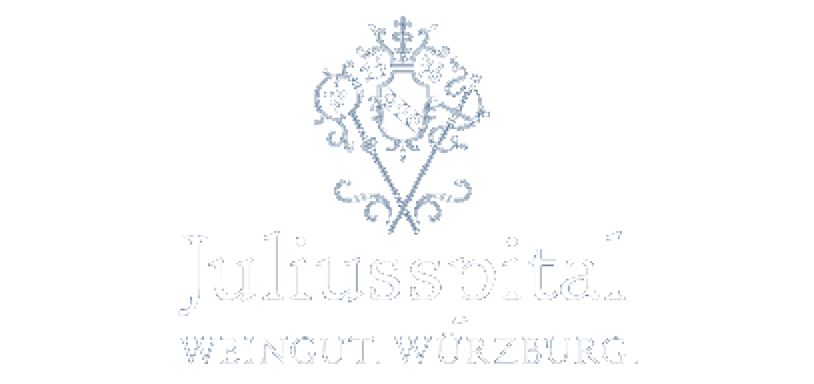 juliusspital_logoII